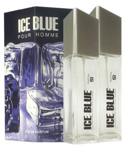 Perfume imitación Polo Blue Ralph Lauren