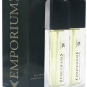 Perfume Imitación Emporio Armani