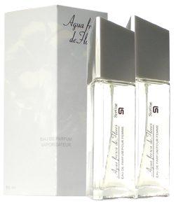 Perfume imitación Agua Fresca Rosas Adolfo Dominguez