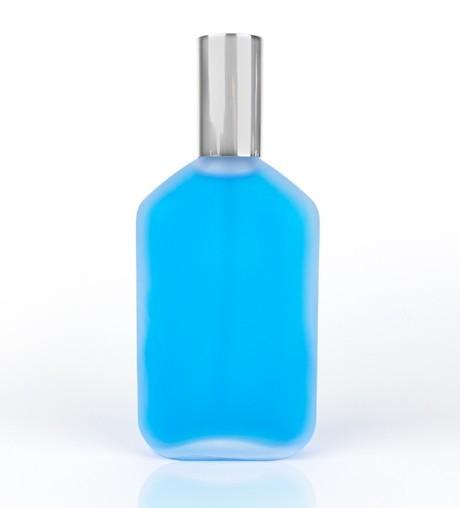botella frasco perfume 100 ml