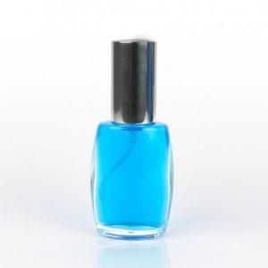 Botella para perfume 30 ml (caja con 112 unidades)
