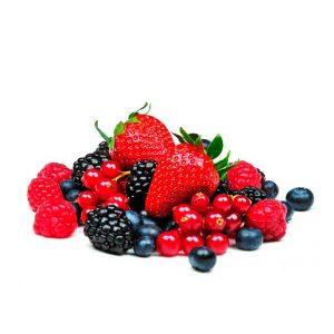 ambientador-frutos-rojos