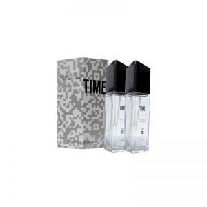 100ML/188 TIME