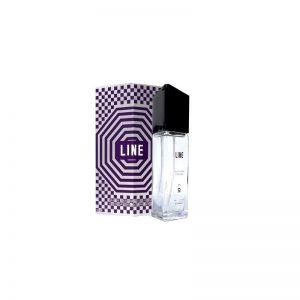 Perfume Imitación Versus Versace