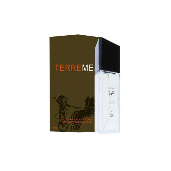 Perfume Imitación Terre D´Hermes