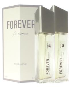 Perfume Imitación Eternity CK Mujer