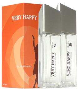 Perfume Imitación Happy Clinique