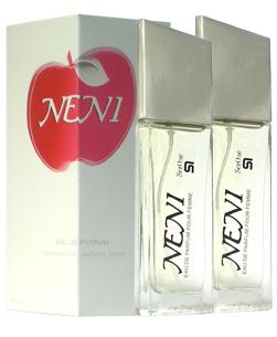 Imitation Nina Richi Perfume