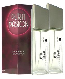 Perfume Imitación Pure Poison Dior