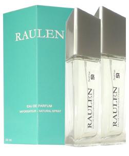 Parfum Imitation Ralph Lauren pour Femme