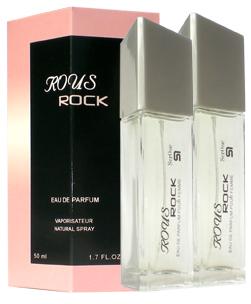 Perfume Imitación Rock in Rose Valentino