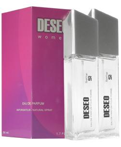Perfume Imitación Very Irresistible Givenchy