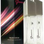 Perfume Imitación Zen Shiseido