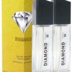 Perfume Imitación Lady Million Paco Rabbane