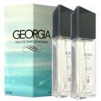 Perfume Imitación Acqua di Gioia Mujer