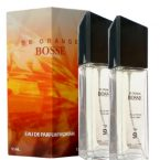 Perfume Imitación Boss Orange