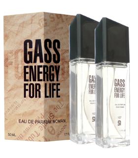 Perfume Imitación Fuel for Life Diesel Mujer