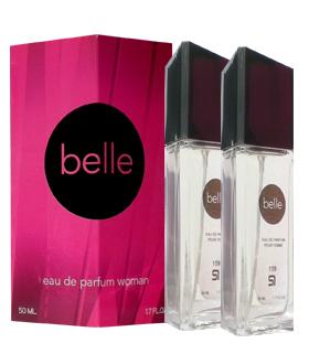 Perfume Imitación Elle Yves Saint Lauren