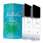 Perfume Imitación Island Fantasy Britney Spears