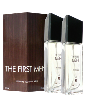Perfume Imitación The One Dolce Gabbana Hombre