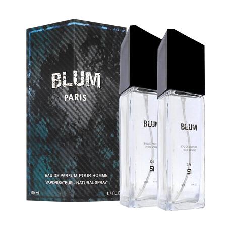 Perfume Imitación Blum Chan