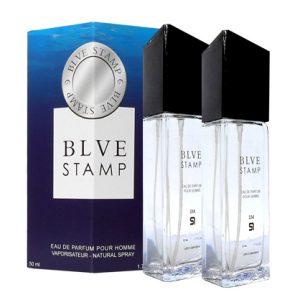 Perfume Imitación BLV Note Bvlgari