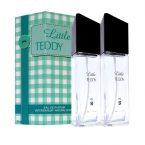 Perfume Imitación Baby Tous