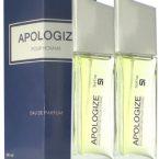Perfume Imitación Dolce Gabbana Classic Hombre
