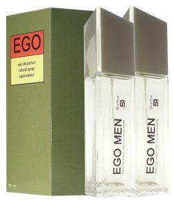 perfume imitación hugo boss hombre