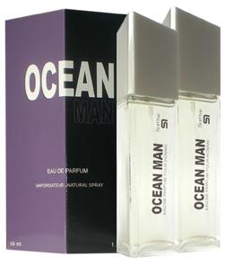 Perfume imitación Ultraviolet Paco Rabanne