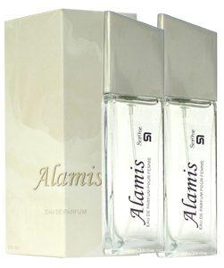Perfume imitación Angel Thierry Mugler mujer