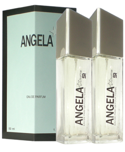 replica perfume angel
