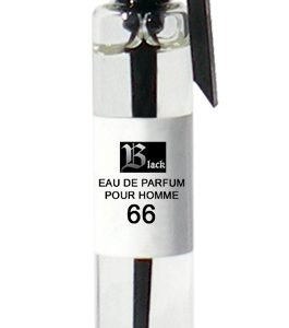 Perfume imitación Black XS Paco Rabanne hombre