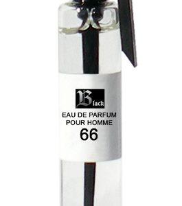 Imitace parfému Black XS Paco Rabanne muž