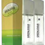 Perfume imitación Be Delicious DKNY mujer