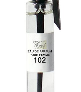 Parfum za posnemanje zraka Loewe